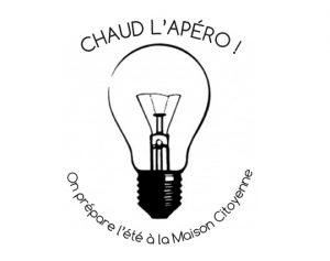 Chaud-lapero_Affichette