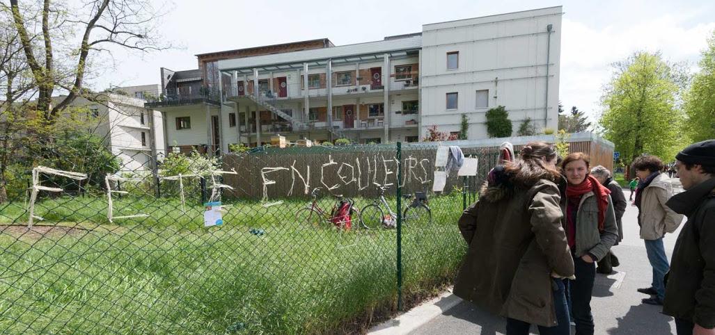 Ecologis-FEC
