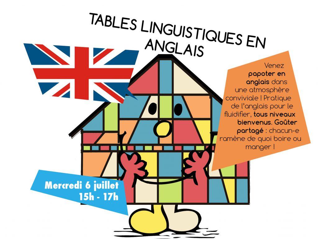 Derri re les murs la maison citoyenne for Fenetre en anglais